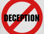 No Deception! (Hadith No. 2087)