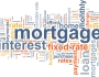 Mortgage Misc. (Ahadith 2184 – 2189)