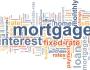 Mortgage Misc. (Ahadith 2184 –2189)
