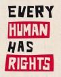 Rights of Servants (Hadith No.2230)