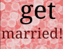Types of Conditions in the Marriage Contract (Hadith No.2380)