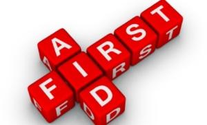 Elastoplast_First_Aid_476x290