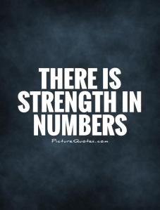 there-is-strength-in-numbers-quote-1