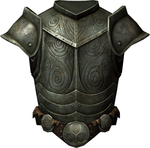 Steel_Plate_Cuirass